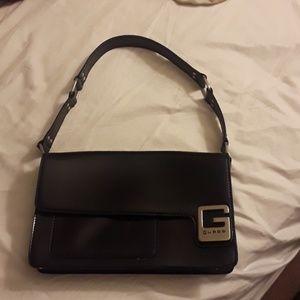 Vintage GUESS leather purse